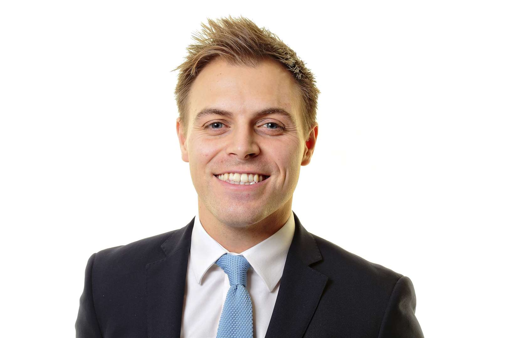 Nathan Taylor-Allkins, Woodfines Solicitors (37460820)