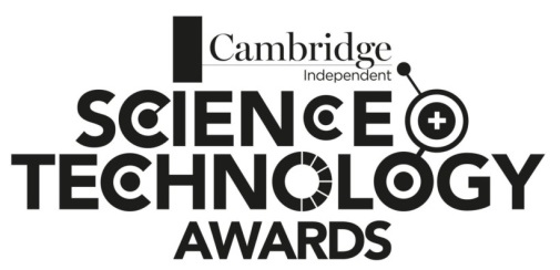 Cambridge Awards