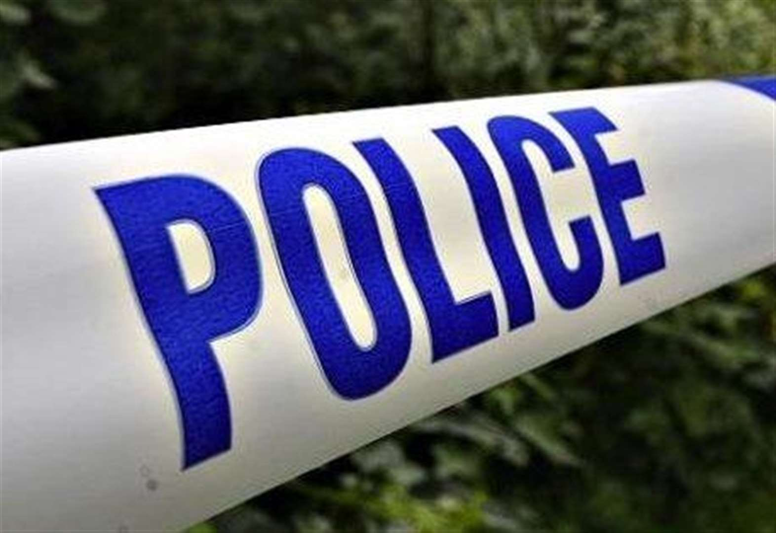 Police called after sudden death in Willingham