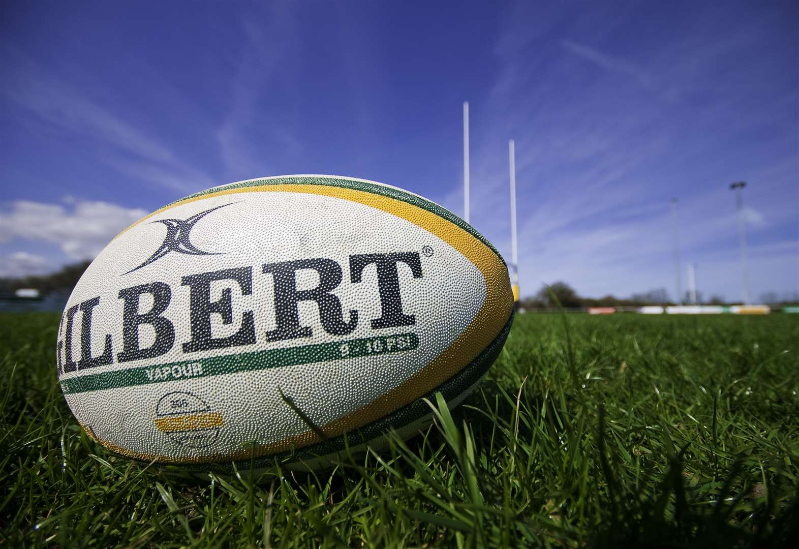 Mike Mayhew to bring Premiership nous to Cambridge Rugby Club