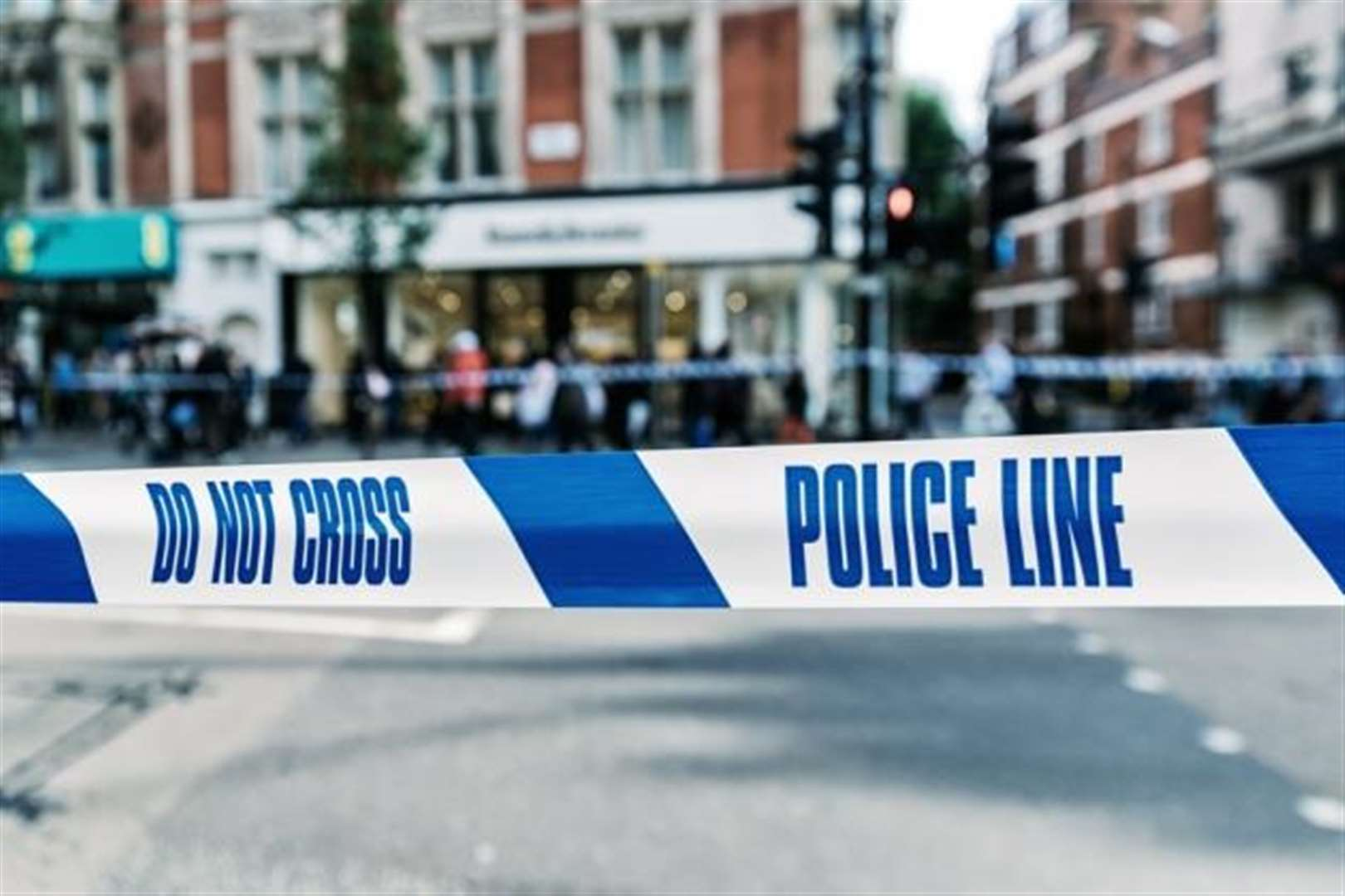 Student project sparks bomb scare in Cambridge city centre