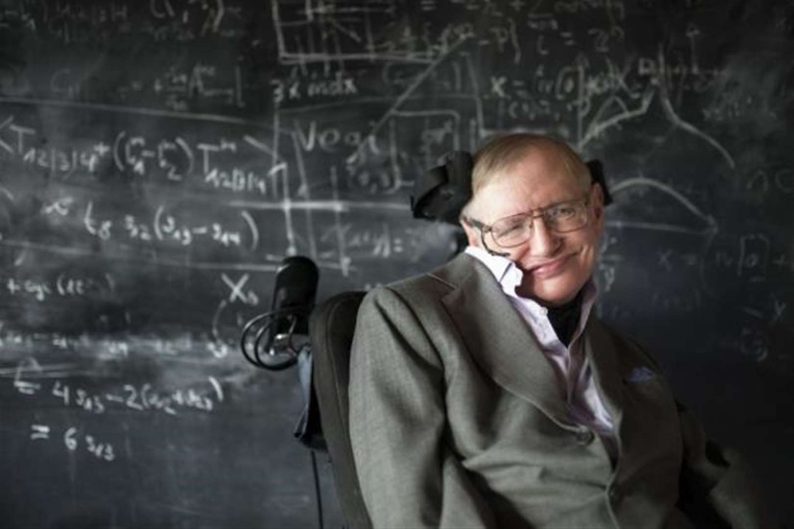 The 10 questions Professor Stephen Hawking tackles in his final book, Brief Answers to the Big Questions