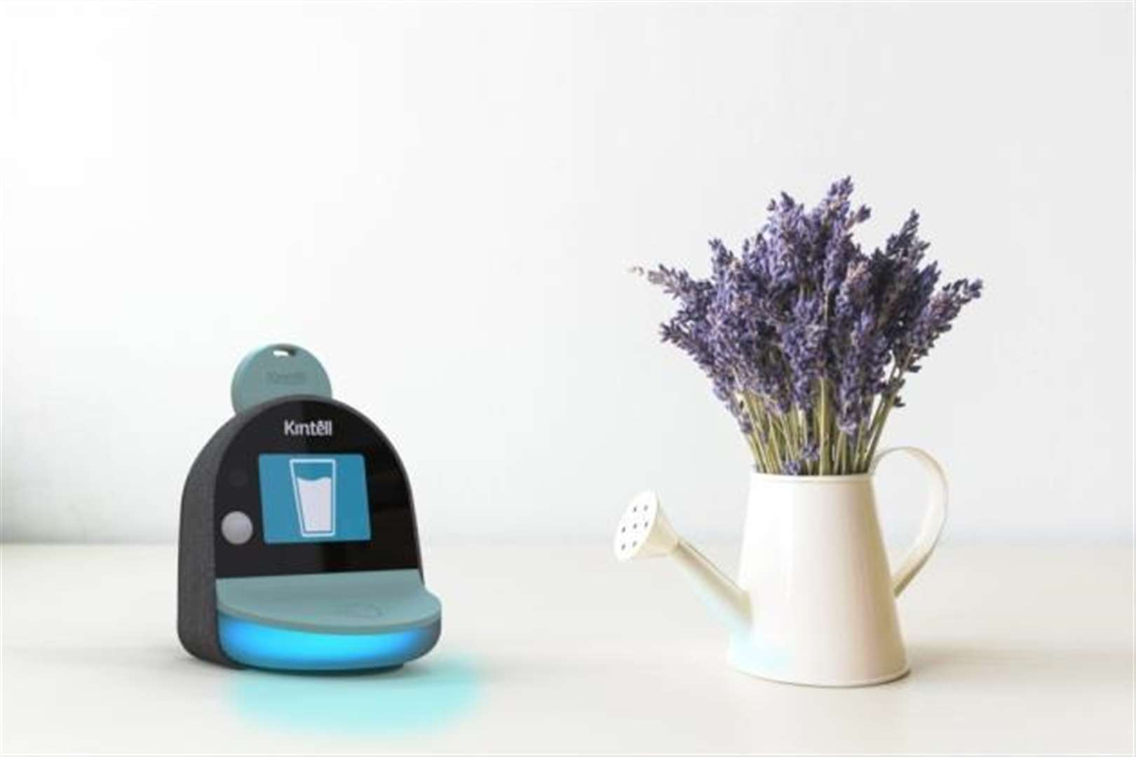 Kintell lines up £199 smart homecare system