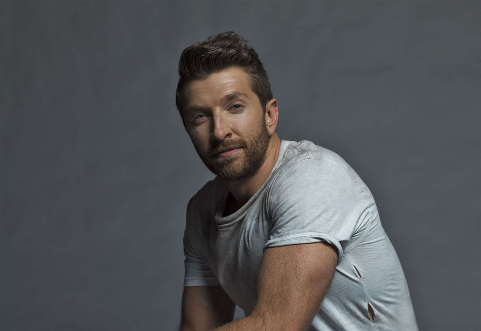 Country star Brett Eldredge set to delight Cambridge