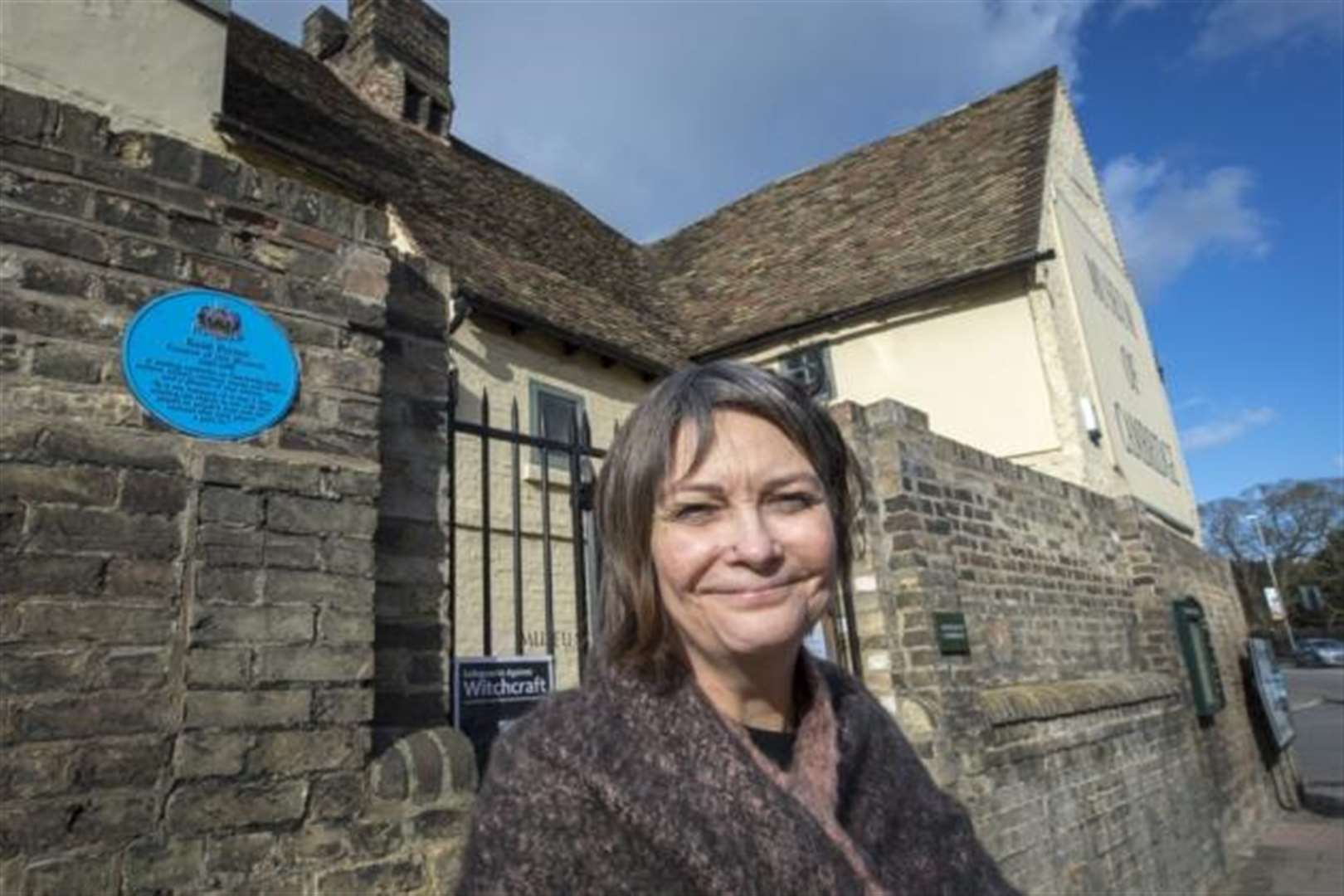 Museum of Cambridge handed a lifeline by Heritage Lottery Fund