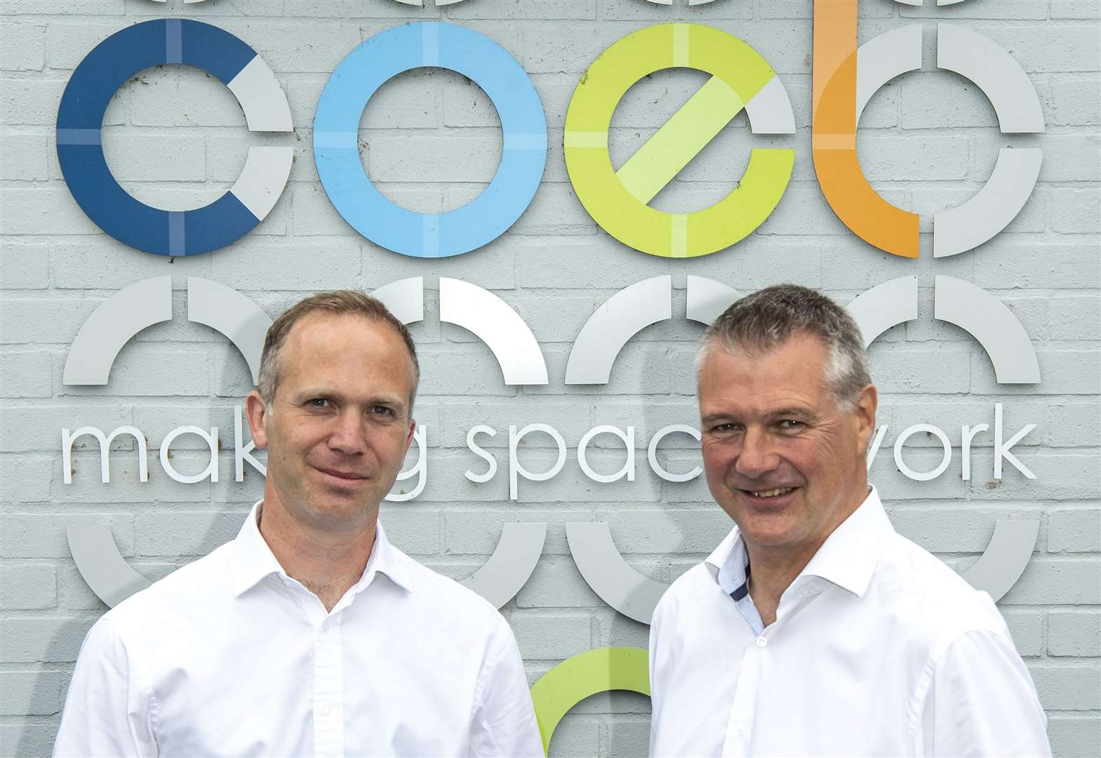 COEL to sponsor Games Company of the Year at Science and Technology Awards