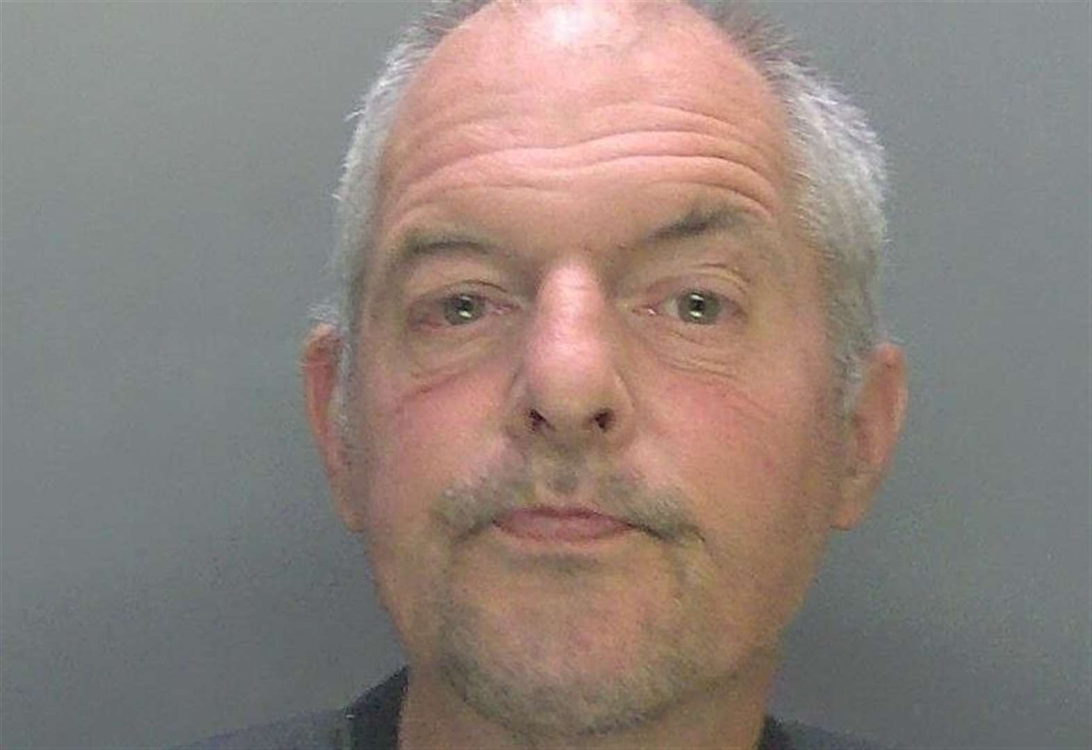 Man drunk on sherry is jailed for 21 months after attempting to burgle Cambridgeshire home