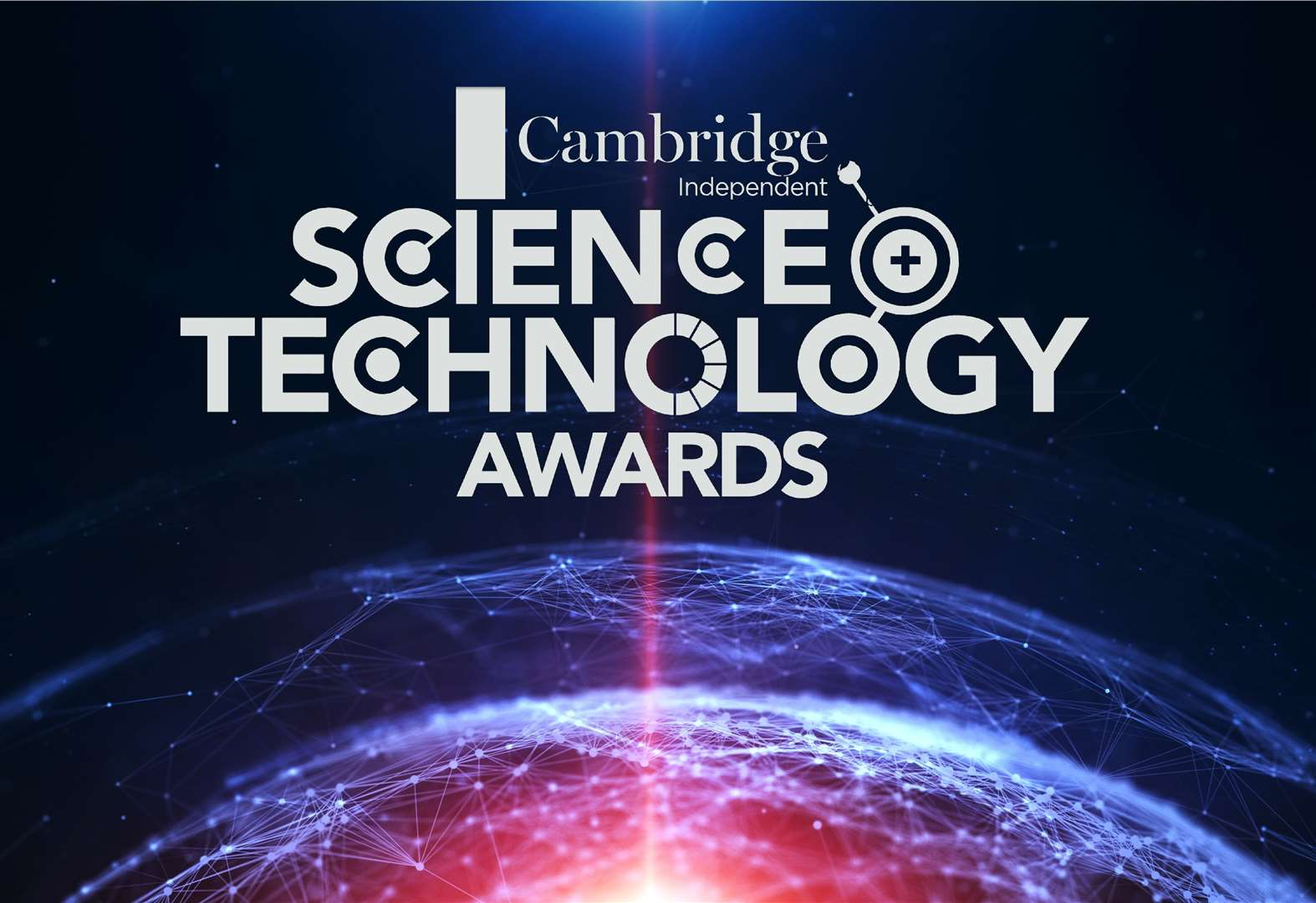 Finalists in the 2019 Cambridge Independent Science and Technology Awards revealed