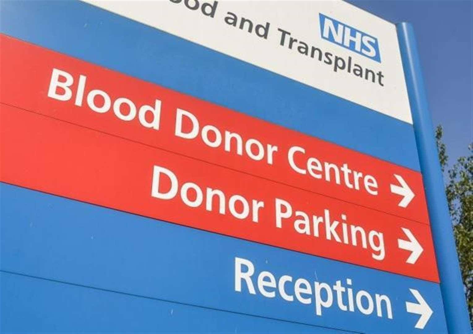 Cambridge blood donors urged to make and keep appointments before Christmas