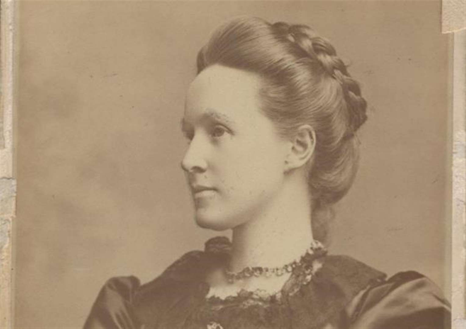 Cambridge's Millicent Fawcett and 100 years of women's votes