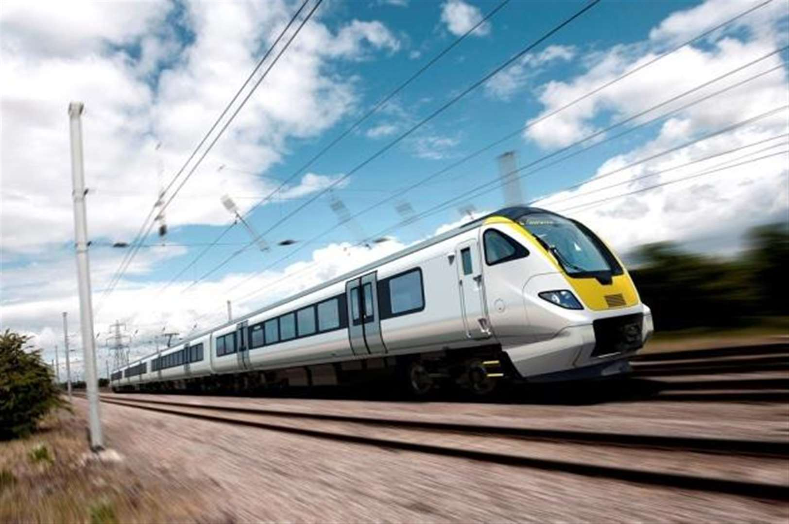 Cheaper trains tickets in Cambridge before rest of the country