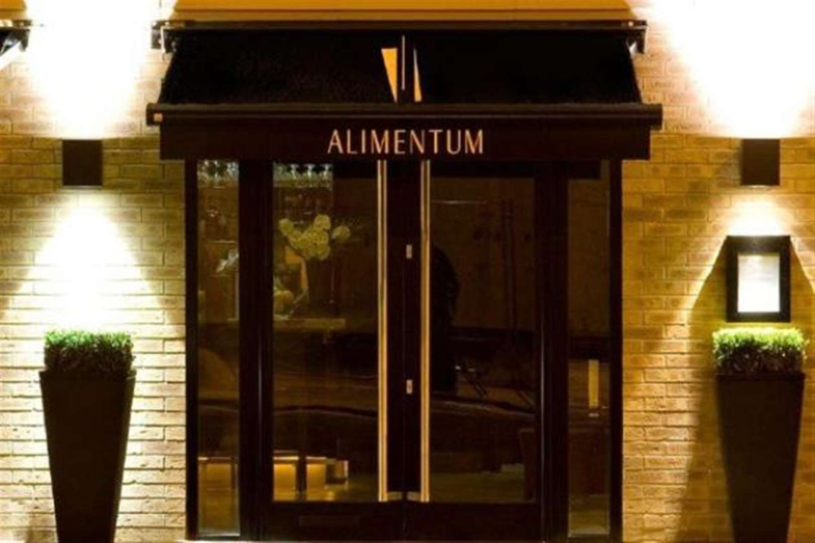 Cambridge fine dining restaurant Alimentum closed a year after losing Michelin star