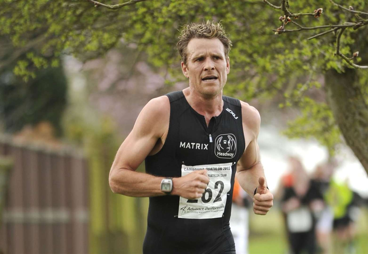 Double Olympic gold medallist James Cracknell to create Boat Race history for Cambridge University
