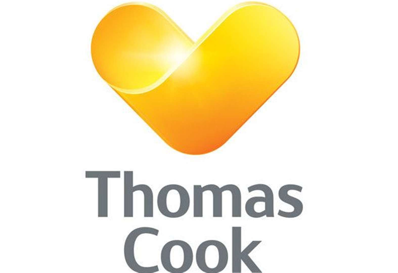 Thomas Cook's Cambridge branch could be saved as Hays Travel buys stores