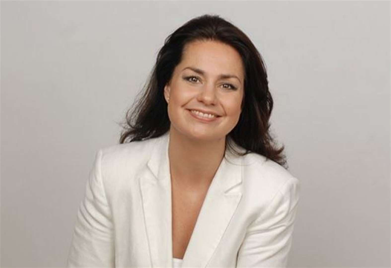 BBC pulls Have I Got News for You episode because it featured Heidi Allen MP
