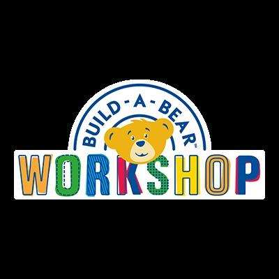 Build-a-Bear Workshop (7127961)
