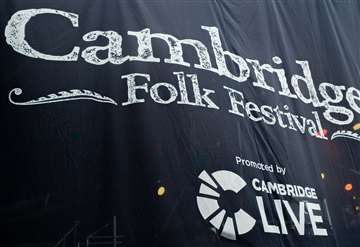 Music, gigs and concert news - Cambridge Independent