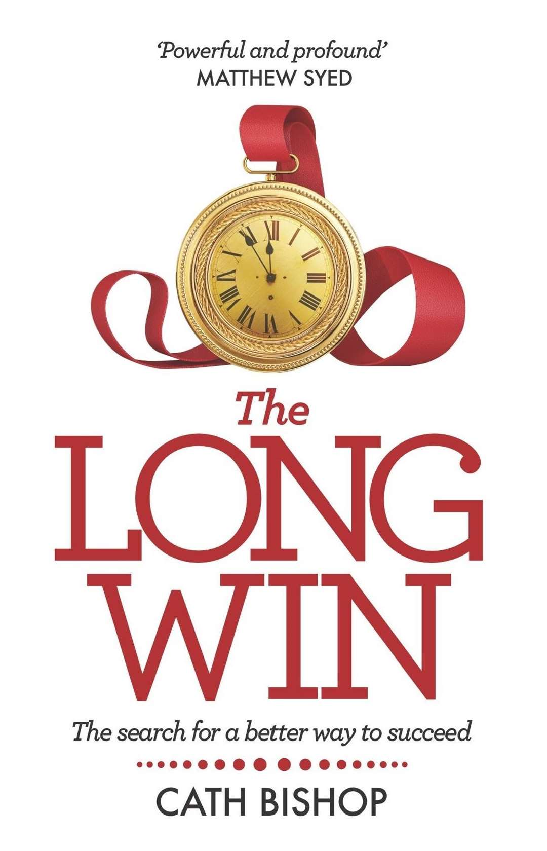 Cath Bishop, a former Cambridge University Women's Boat Club rower and chair, has written the book The Long Win.(42742480)