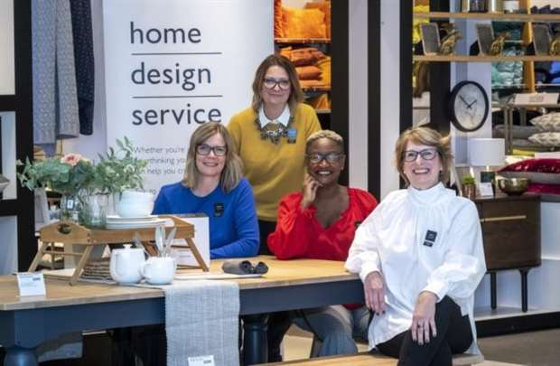 john lewis partners cambridge home design team to participate in