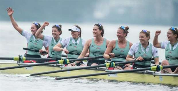 Image result for CUWBC 2018