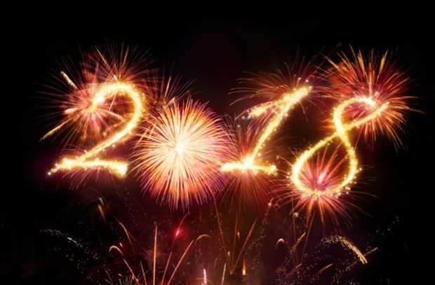 63ee79e8 Where to go on New Year's Eve in Cambridge: At-a-glance guide to ...