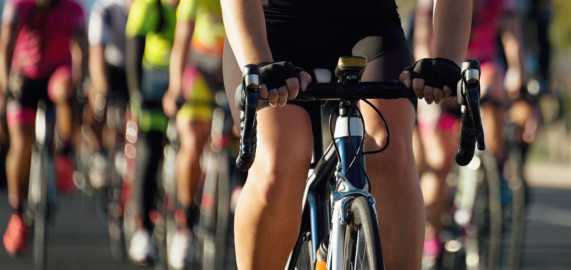 Views sought on cycling proposals (9870779)
