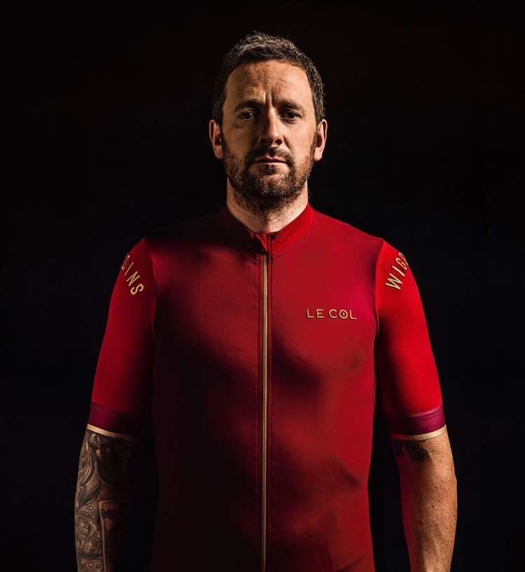 Sir Bradley Wiggins Britain S Most Decorated Olympian