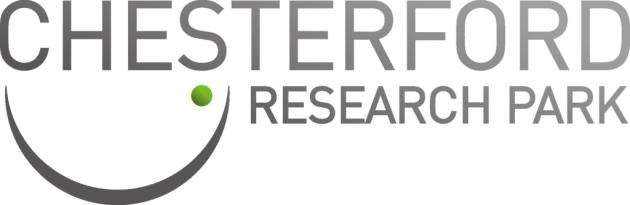 Chesterford Research Park is sponsoring the medtech category