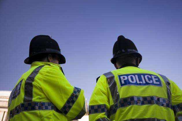 Cambridgeshire police are treating the death as murder