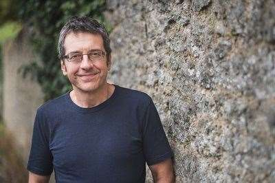 George Monbiot (6940046)