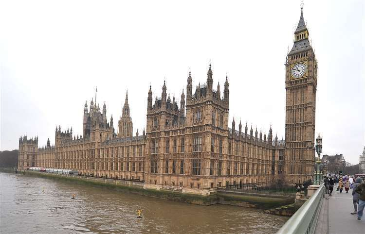 House of Commons (29627625)