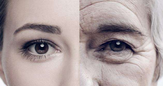 Ageing can be rendered almost irrelevant if we decode the genetic markers that pre-dispose us to illnesses