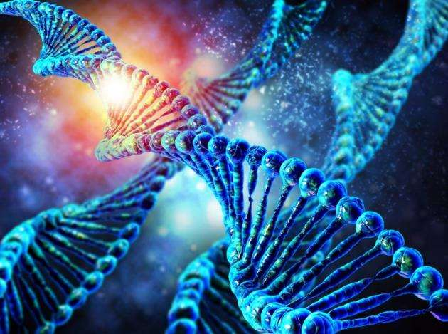 The NHS has launched the worlds first routine genomic testing service with help from Congenica
