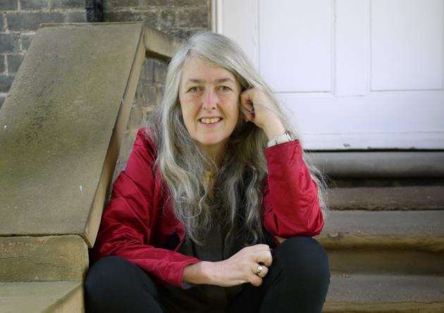Prof Mary Beard, of Newnham College, University of Cambridge, has been made a dame in the Queens Birthday Honours