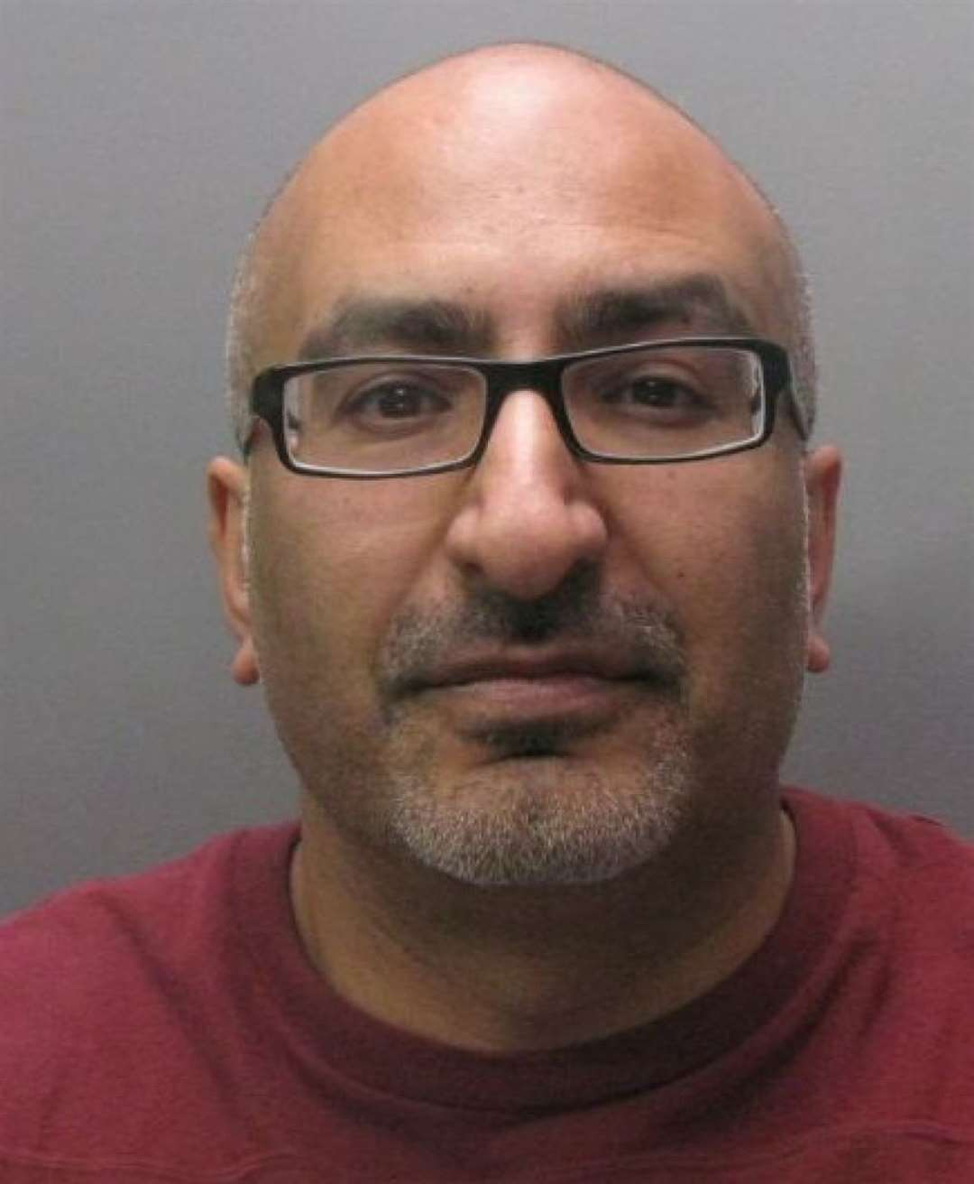 Cyrus Kazak, originally of Woodpecker Way, Waterbeach, was jailed for 12-and-a-half years in February 2014 after pleading guilty toconspiracy to supply cocaine, supplying cocaine, possession of ecstasy (MDMA) with intent to supply, and possession of ecstasy (39108203)