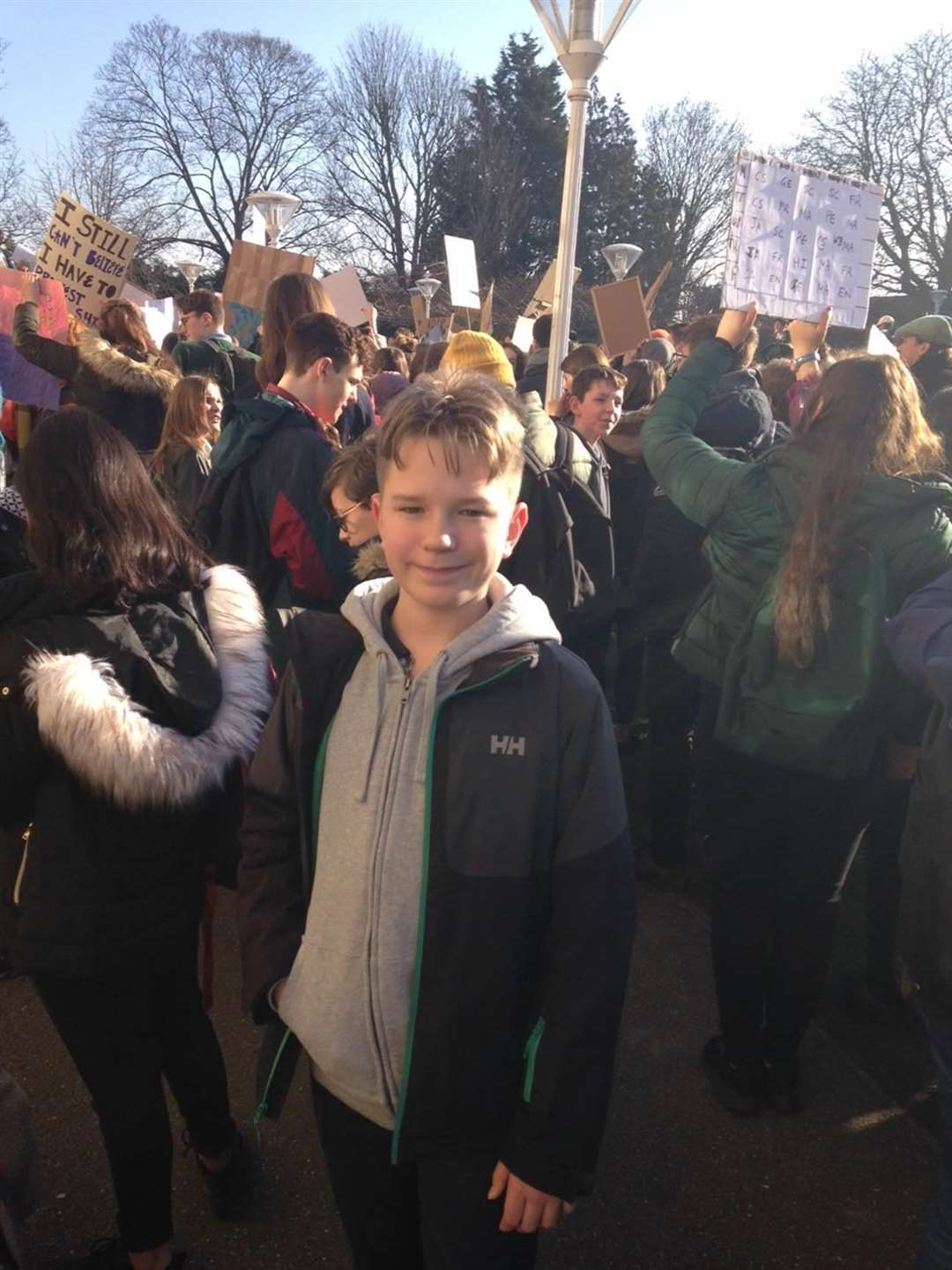 YouthStrike4Climte 1 Jona David author (7483499)