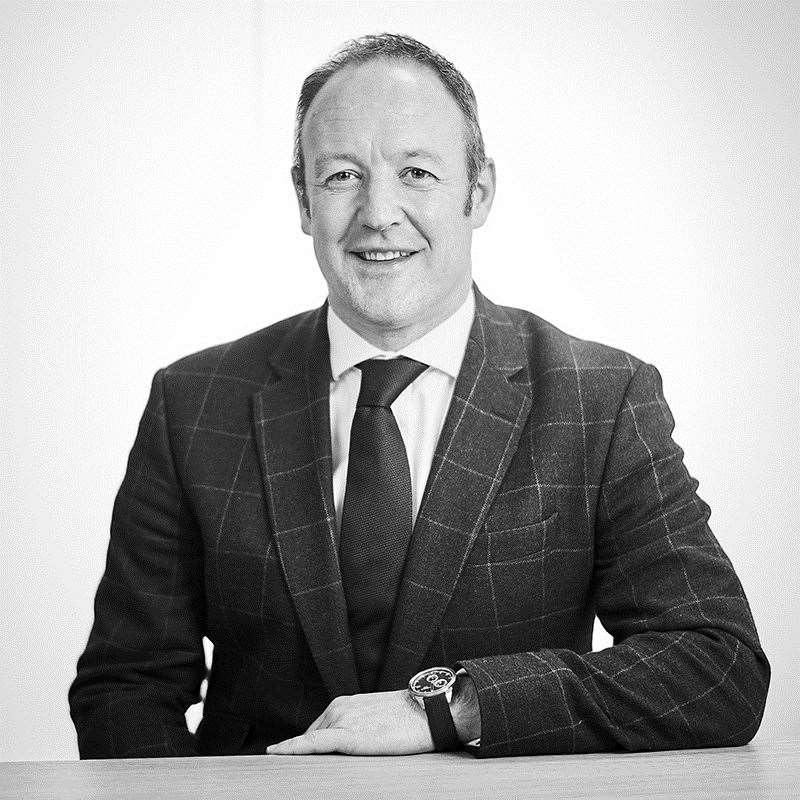 Richard Freshwater, director and head of residential sales at Cheffins in Cambridge (34902649)