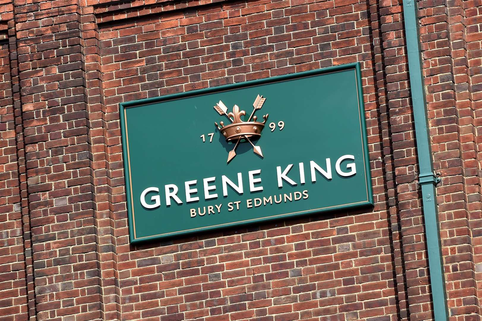 Greene King has many pubs in the Cambridge region. Picture: Mecha Morton