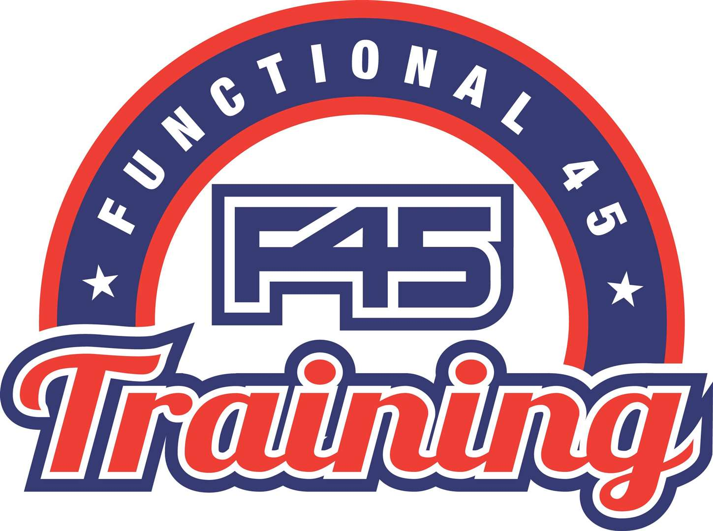 F45 Training Cambridge Station