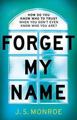 Forget My Name (5720089)