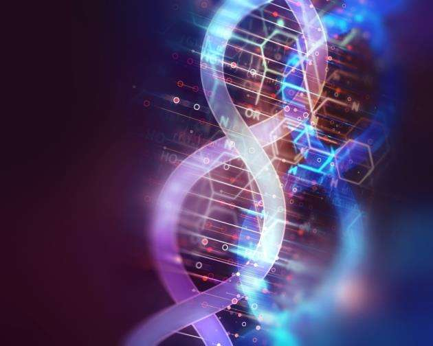Genetic theory is revealing a number of insights about the human condition that would have been unthinkable even a few decades ago