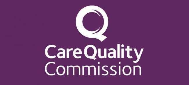 Care Quality Commission (21629263)