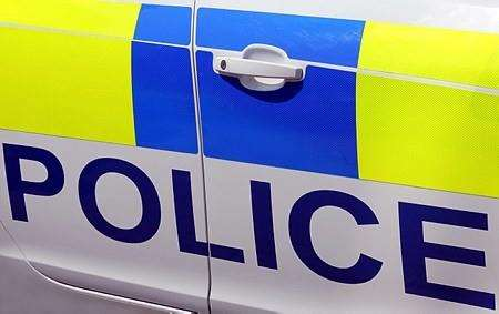 Police in Cambridgeshire are appealing for witnesses to the fatal collision