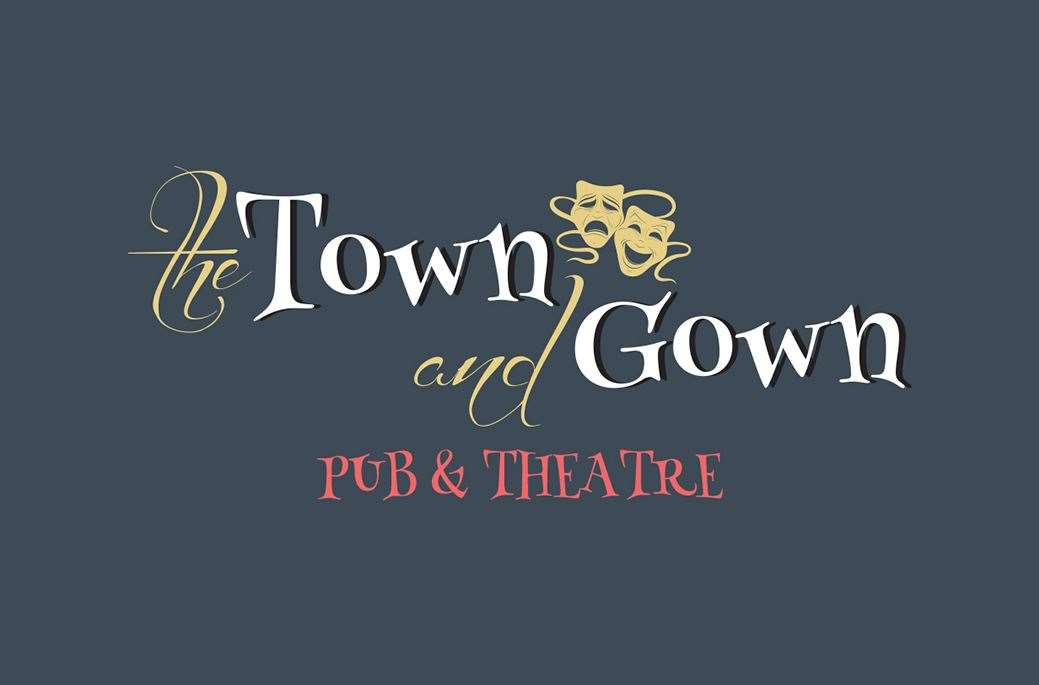 Town and Gown Pub & Theatre is to open in Cambridge. Picture: Karl Steele (38086032)