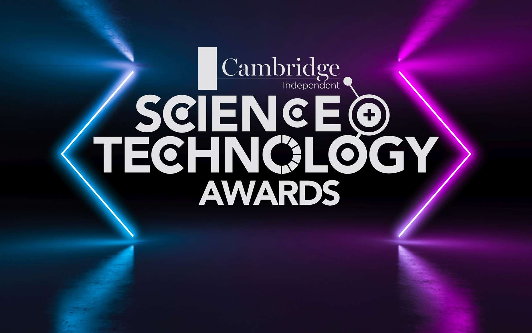 Sagentia is sponsoring the Covid-19 Response Award in the Cambridge Independent Science and Technology Awards 2020